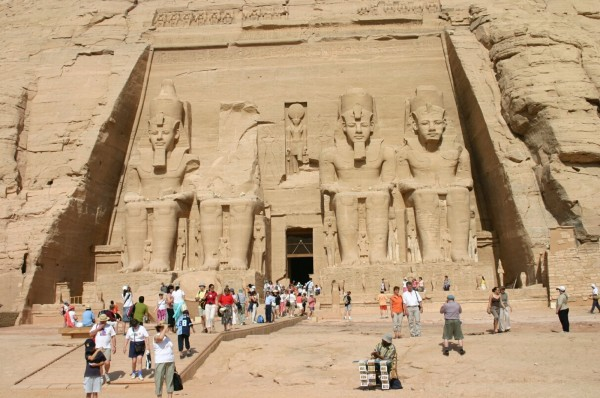 Egypt-Tourism-Fantasy-Travel