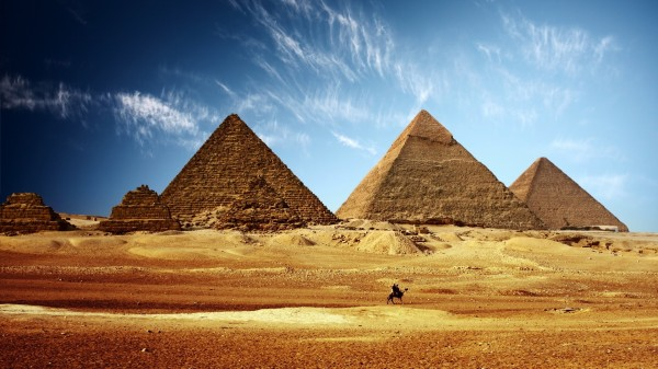 ancient-egypt-pyramids-fantasyTravel