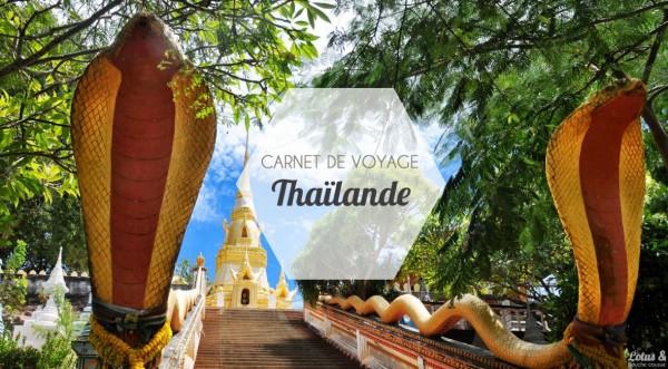 carnet-voyage-thailande1-1180x650